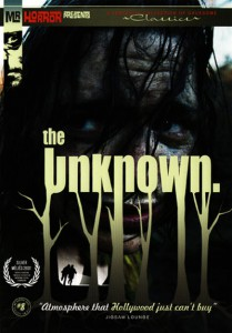 the-unknown-dvdcover